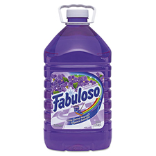 Fabuloso Lavender Multi Use 169 ounces